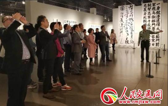 河南信阳在沪流动党员学习十九大系列活动启幕