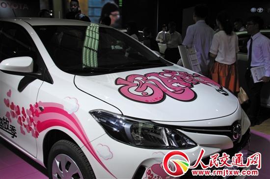 上海商家大力推荐女性青睐车型 消费者理性持