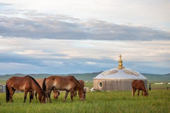 内蒙古启动文化旅游创意设计大赛