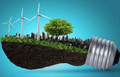 世界地球日|做好这八件小事 轻松为地球添抹绿