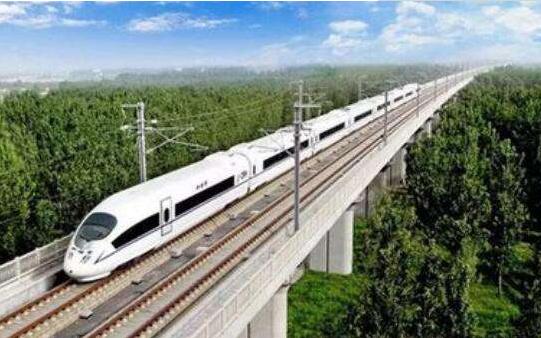 全力完善交通路网 经济在永清飞速发展