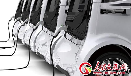 电动车安全事故频发,工信部要求企业展开安全隐患专项排查工作。