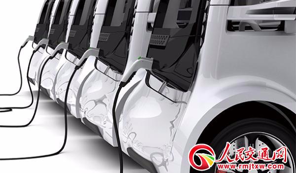 工信部要求车企10月底前完成新能源客车安全隐患排查