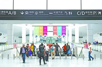 武汉市新汉阳火车站拟明年开建