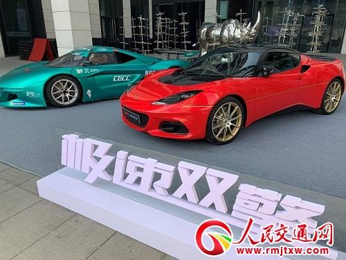 """铭泰体育发布""""综合体育 强劲赛车""""双引擎战略"""
