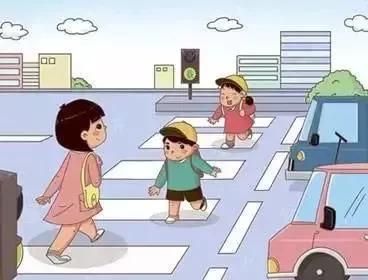 云南全力确保道路交通安全形势持续稳定
