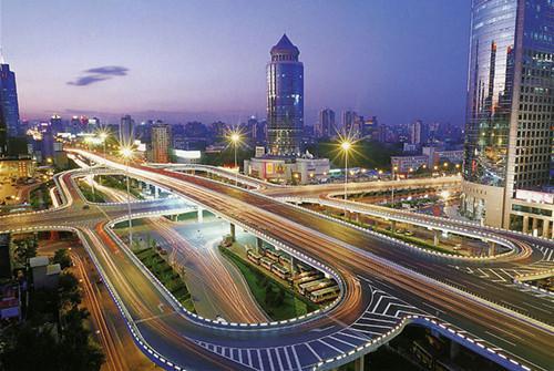 青岛进入北京3小时交通圈 一站直达运行2小时58分