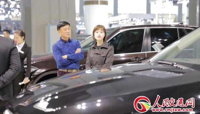 """一季度全球低谷震荡:汽车全产业链""""谋变求生"""""""