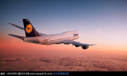 一架客机在缅甸降落时滑出跑道 多人受伤