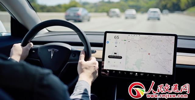 自动驾驶=无人驾驶?这些自动驾驶的误区希望你知道