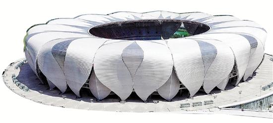 杭州亚运会开闭幕式创意文案和主题口号征集启动
