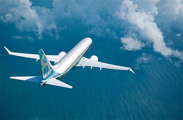 巴西正努力让波音737MAX能够在今年复飞