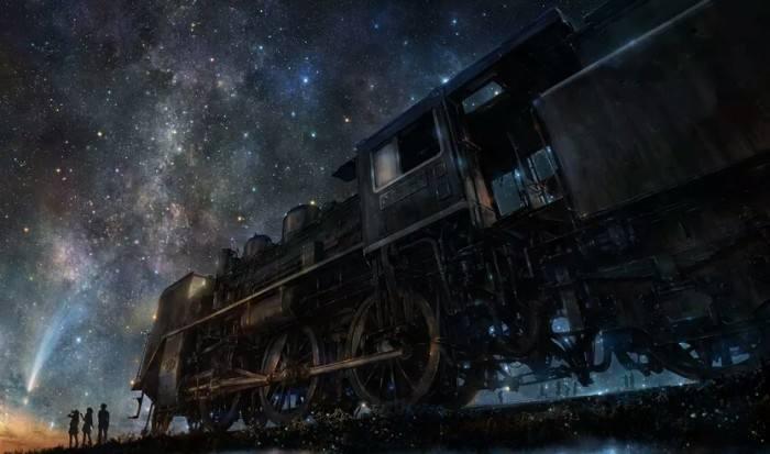 生死列车6