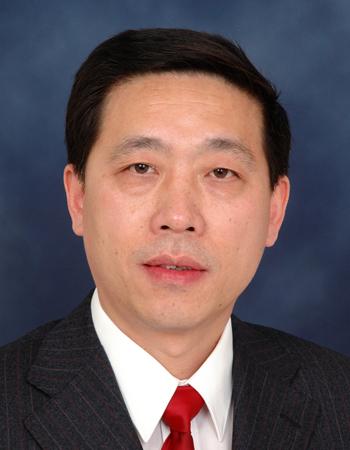 湖北宜昌:开启三峡绿色航运新模式