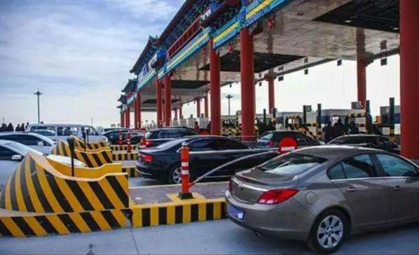 用了ETC更堵更贵?交通部部署解决高速公路收费问题