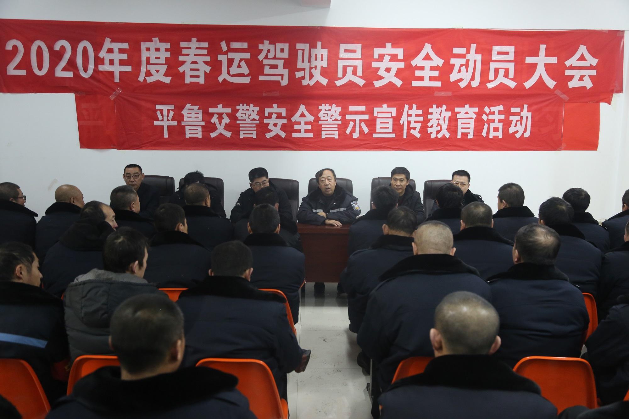 http://www.weixinrensheng.com/zhichang/1442885.html