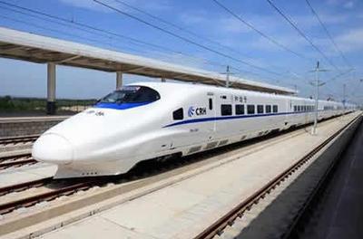 1月28至2月26 北京部分列车将临时停运
