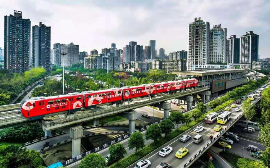 交通运输部:做好春运返程防控 保障交通运输安全