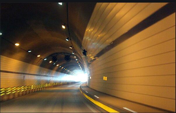 国内水利行业首次应用超长距离岩石顶管新技术引水隧洞报捷