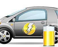 工信部放宽新能源汽车准入 产业开放步伐越迈越大
