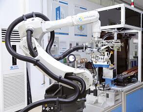瑞松科技:拟募集资金约3.75亿元 用于研发仅740万元