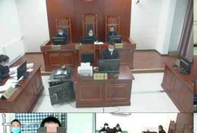 青海一男子酒后抢夺公交车方向盘被判三年