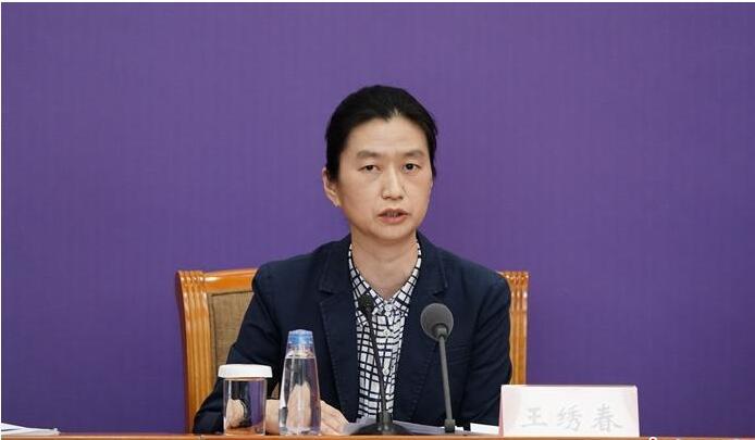 交通运输部:北京市、湖北省恢复省内道路客运运行