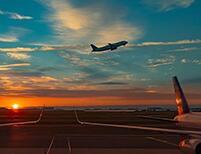 大兴机场将新增33条国际航线