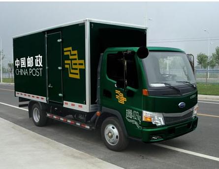 """快递公司层出不穷速度也快,被""""嫌弃""""的中国邮政,为啥却不会倒"""
