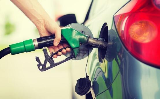 国家发改委:今晚国内油价不调整