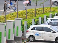 明年起正式实施 解读三项电动汽车强制性国家标准