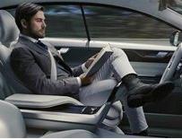 自动驾驶和移动出行受疫情冲击停滞 电动化却在加速