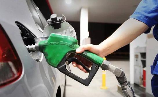 油价调整窗口5月28日开启 或将再度搁浅
