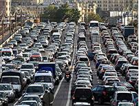 北京摇号新政 8月拟增发2万个新能源车指标