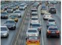 北京市交通委:现有摇号次数或轮候时间将转为积分累加
