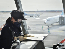 国航南航等部分航空公司对北京相关航班免收退票手续费
