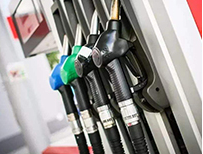 供需趋向平衡 国际油价短期或将维持稳定