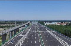 北京交通委端午出行提示:私家车通行高速路不免费