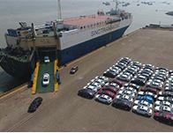 豪华车轻松面对国六排放标准,平行进口车出现涨价潮