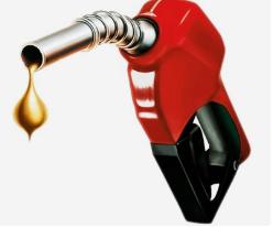 """别急着加油!成品油调价窗口今日打开 或将迎来第十次""""搁浅"""""""