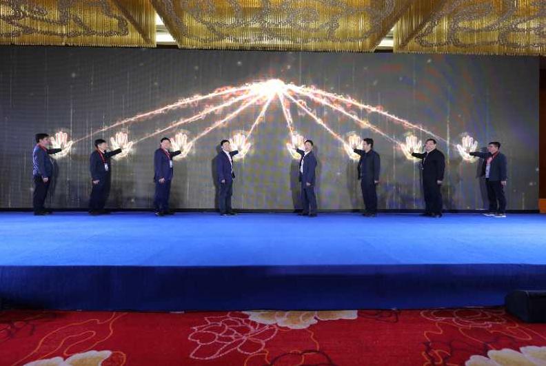 """江苏省:""""四好农村路"""" 助力乡村振兴"""