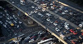 又一家造车新势力倒下,长江汽车进入破产清算程序
