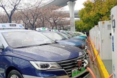充电更方便、用电更便宜!未来的新能源汽车让你动心了吗?