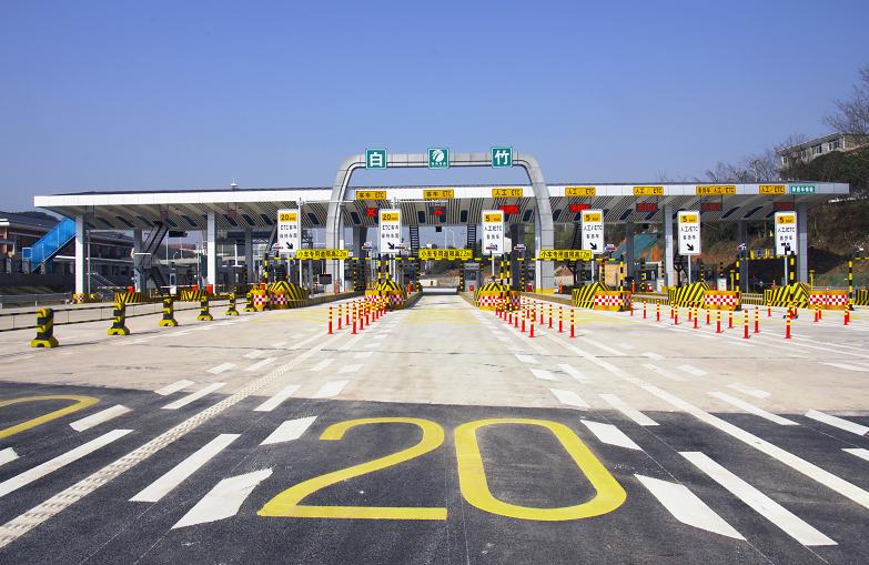 贵阳轨道交通3号线14座车站主体结构完工