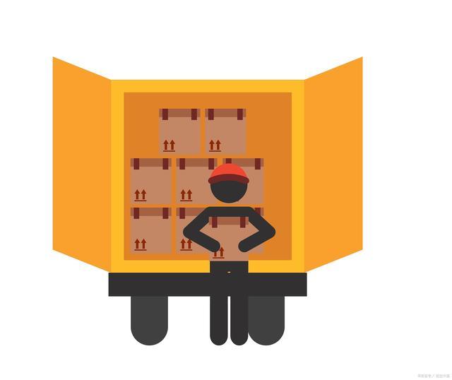 泰国邮政运输可靠吗?全球排名与位居榜首的瑞士相同
