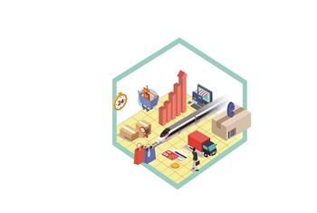 铁路物资管理迈入大平台时代 拓宽企业节支降耗新空间